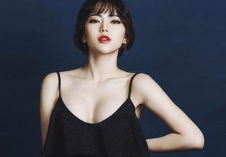 Kim Thành S-Girls: