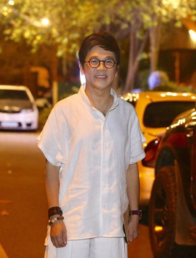 Dàn sao Việt nô nức dự đám cưới Khởi My và Kelvin Khánh5