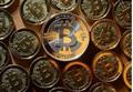 Giá bitcoin hôm nay 24/11: Tỷ giá bitcoin hiện nay đi ngang