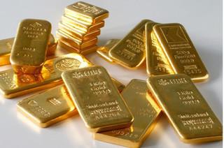Giá vàng SJC hôm nay 24/11: Giá vàng 9999 hôm nay dự báo giảm