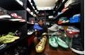 Thiếu gia Dubai 15 tuổi đã là tỷ phú, nhìn bộ sưu tập hàng hiệu triệu đô ai cũng choáng