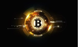 Giá bitcoin hôm nay 25/11: Tỷ giá bitcoin hiện nay ở mức 8.200 USD