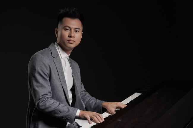 Miu Lê chính thức đáp trả khi bị Dương Cầm cho rằng không đủ trình độ làm ca sĩ