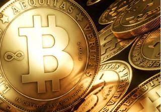 Giá bitcoin hôm nay 26/11: Tỷ giá bitcoin hiện nay đi ngang