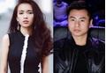 Không chỉ chê Chi Pu, Miu Lê, nhạc sĩ này còn phê bình Ái Phương hát yếu