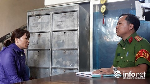 Bạo hành trẻ mầm non ở TP.HCM: Sẽ khởi tố vụ án