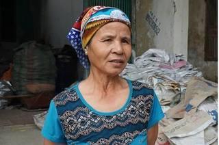 Bé 22 ngày tuổi bị bắt cóc ở Thanh Hóa: