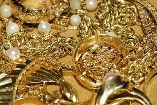 Giá vàng SJC hôm nay 28/11: Giá vàng 9999 hôm nay tăng 20.000 đồng/lượng
