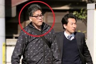 8 tháng chờ đợi ròng rã, kẻ dâm ô và sát hại bé Nhật Linh ở Nhật Bản đã ra tòa