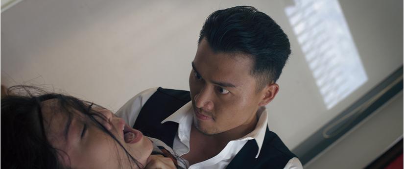 Nhật Kim Anh bị bắt cóc, tra tấn dã man