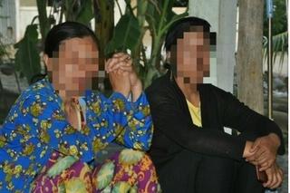 Bé gái bị xâm hại ở Cà Mau: Cách chức Phó thủ trưởng cơ quan điều tra