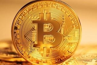 Giá bitcoin hôm nay 29/11: Tỷ giá bitcoin hiện nay 9.642 USD