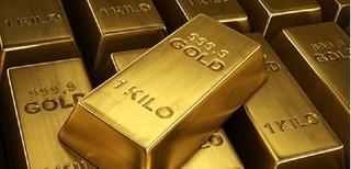 Giá vàng SJC hôm nay 29/11: Giá vàng 9999 hôm nay tiếp đà tăng