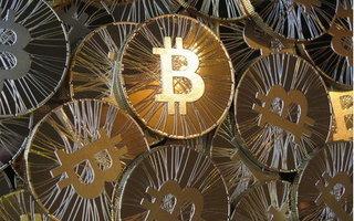 Giá bitcoin hôm nay 30/11: Tỷ giá bitcoin hiện nay hơn 11.200 USD
