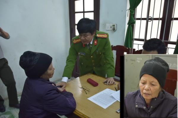 Cháu bé 22 ngày tuổi tử vong ở Thanh Hóa: Chưa rõ nguyên nhân