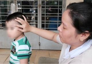 Phó Thủ tướng Thường trực Chính phủ yêu cầu xử lý nghiêm các vụ bạo hành, xâm hại trẻ em