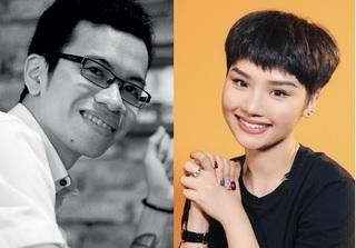 Nhạc sĩ Hải Âu: Dương Cầm đã nhận xét đúng về Miu Lê