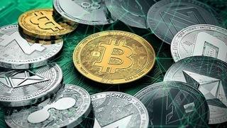 Giá bitcoin hôm nay 2/12: Tỷ giá bitcoin hiện nay lên 10.000 USD