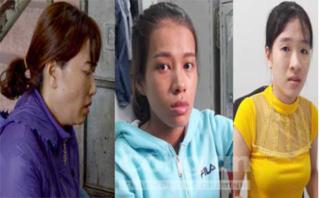 Trẻ nhỏ bị hành hạ ở trường mầm non: Phẫn nộ lời khai của bảo mẫu