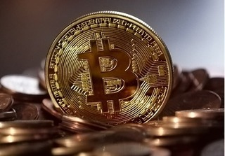 Giá bitcoin hôm nay 3/12: Tỷ giá bitcoin hiện nay giữ đà tăng