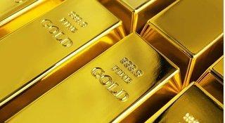 Giá vàng SJC hôm nay 3/12: Giá vàng 9999 hôm nay dự báo tăng