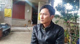 Nữ sinh bị bạn trai sát hại ở Nghệ An: Thắt lòng nước mắt người cha