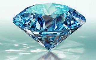 5 vật chất đắt giá nhất hành tinh, kim cương xếp gần cuối