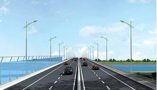 Năm 2018 sẽ kiểm toán hàng loạt dự án BOT giao thông