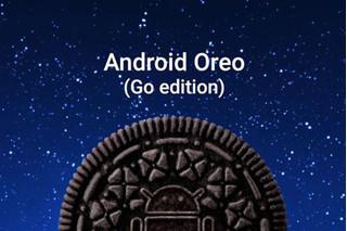 Yên tâm cập nhật smartphone cấu hình thấp với hệ điều hành Android Oreo