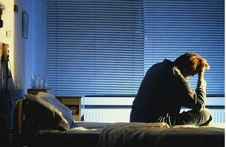Bất ngờ: Phòng ngủ quá yên tĩnh cũng khiến bạn thành