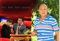 Nghệ sĩ Duy Phương xem xét việc nộp đơn khởi kiện chương trình