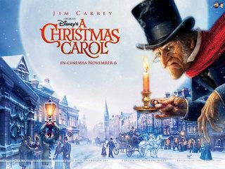 Phim về giáng sinh hay nhất cho hội độc thân chỉ ở nhà đêm Noel