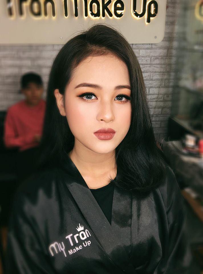 Hot girl cover Kiều Phạm bật mí cách chăm sóc làn da3