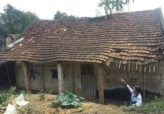 Bức xúc trong việc bình xét hộ nghèo ở Minh Lương