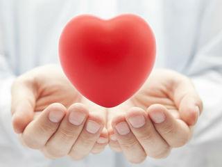 Những sự thật thú vị về trái tim con người có thể bạn chưa biết