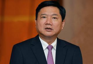 Những dự án thua lỗ nghìn tỷ đưa ông Đinh La Thăng vào vòng lao lý