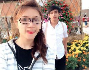 Quảng Nam: Đòi chia tay, nữ sinh bị người yêu sát hại bằng 15 nhát dao