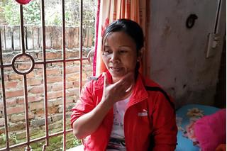 Hà Nội: Hơn 400 học sinh mầm non sơ tán vì xuất hiện khí lạ