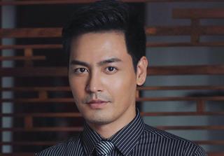 Phan Anh thi tuyển vào vị trí MC Ai là triệu phú do Lại Văn Sâm để lại