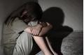 Đang nhậu nhẹt thấy thiếu nữ 15 tuổi đi qua liền chạy theo để hiếp dâm