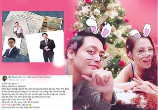"""Vì sao MC Phan Anh bở lỡ cơ hội dẫn chương trình """"Ai là triệu phú""""?"""