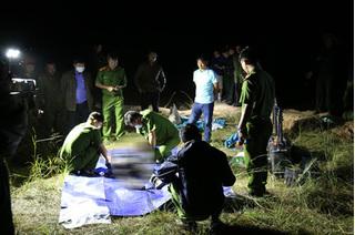 Bắt các đối tượng tranh chấp đất ở Đắk Lắk làm 7 người thương vong