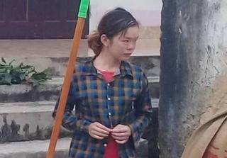 Thông tin bất ngờ về vụ thiếu nữ 16 tuổi mất tích bí ẩn ở Nghệ An