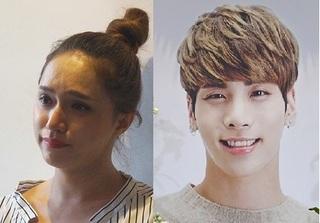 Hương Giang Idol tiết lộ quá khứ đáng sợ từng giống như Jong Hyun