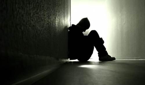 bệnh trầm cảm có dấu hiệu gì
