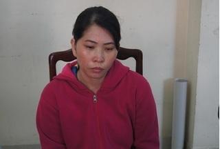 Khởi tố vụ vợ sát hại chồng dã man ở Bình Dương
