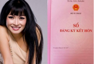 Ca sỹ Phương Thanh sẽ lên xe hoa vào năm 2018?