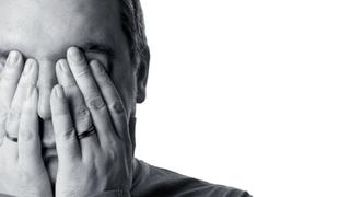 Những thực phẩm đánh tan stress, giảm trầm cảm nhanh hơn thuốc