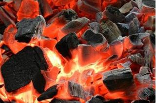 Hải Phòng: Người đàn ông hôn mê sâu vì đốt than củi chống rét
