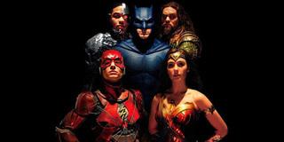 'Siêu anh hùng' mang về 1 triệu tỷ cho thị trường chứng khoán 2017